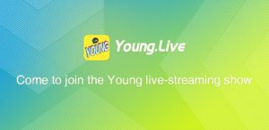 Young.Live-Gogo-Live-ver-3-thumb